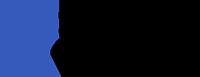 Polígono industrial Carballo