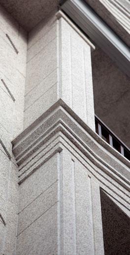 fachada-piedra-malpica