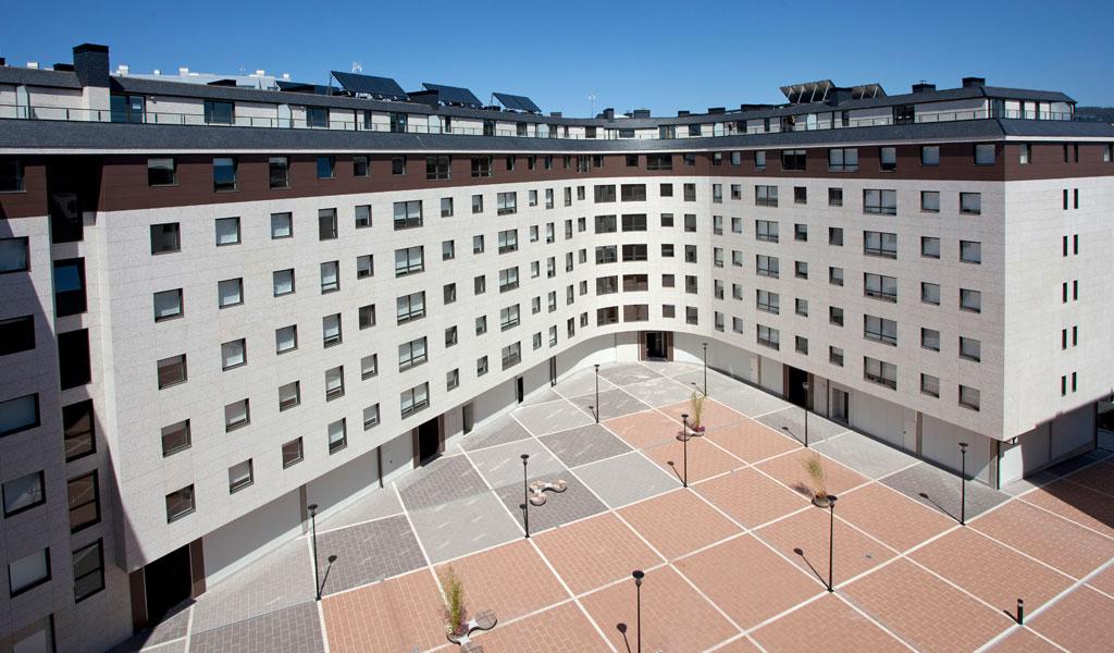 fachada-ventilada-granito-ferrol-cabecera