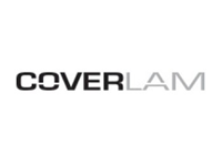 logo coverlam