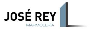 Marmolería José Rey
